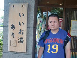 photo-hibari-sagyou2