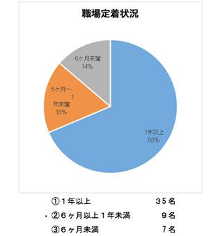 ss-image-data1
